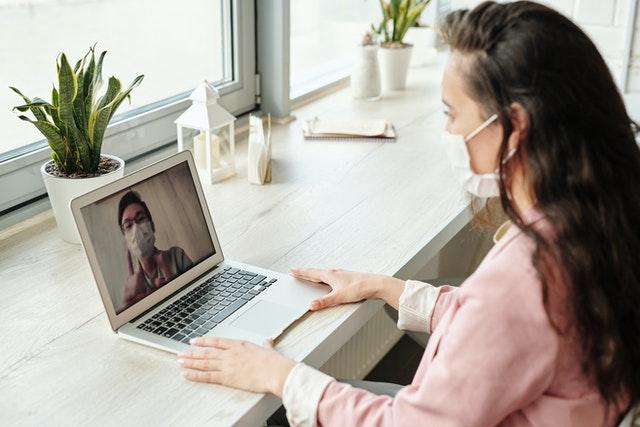 Skype nyní nabízí videohovory na jedno kliknutí a bez registrace