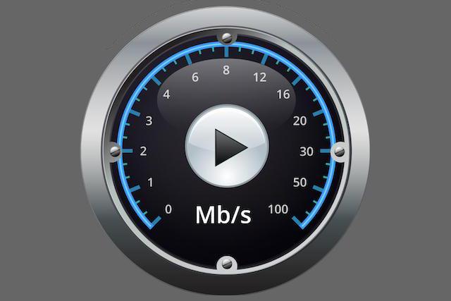 Mb/s vs MB/s: Jaký je v tom rozdíl?
