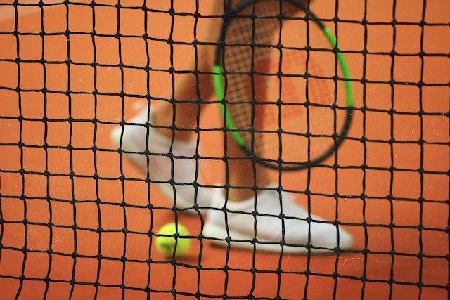 Na Skylinku končí Eurosport a s ním i exkluzivní tenis