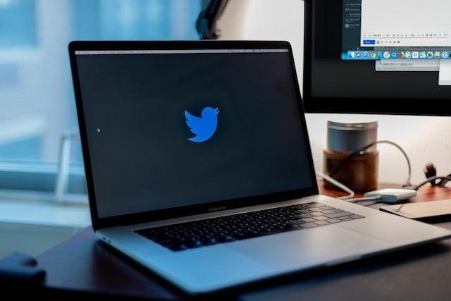 Twitter zavede práci z domova i po koronavirové krizi