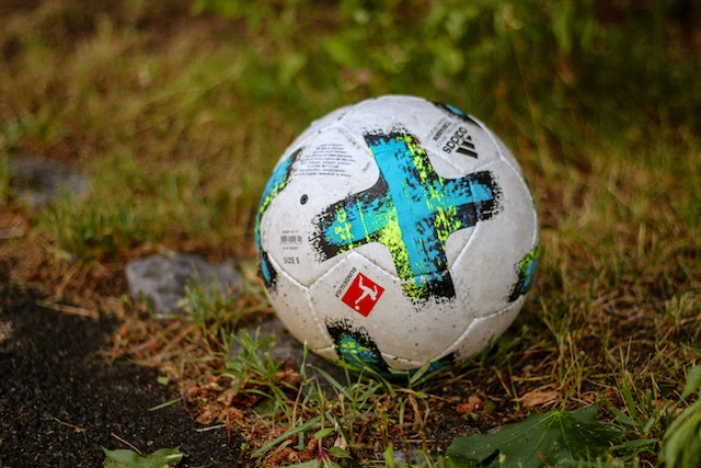 Telly TV odvysílá všechny zápasy Bundesligy