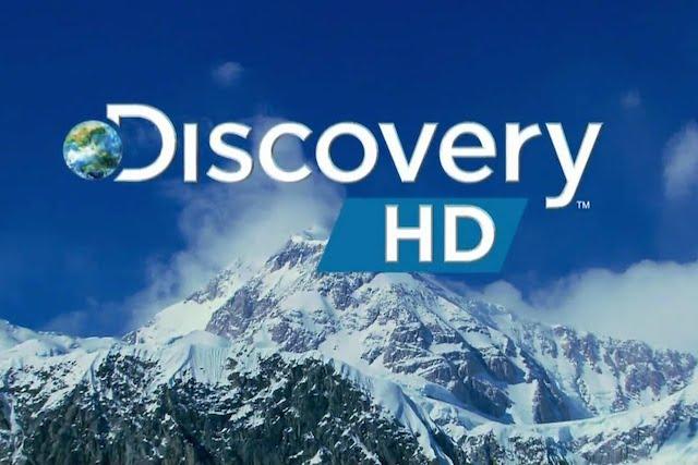 Zákazníci Telly mohou v červnu volně sledovat kanál Discovery HD