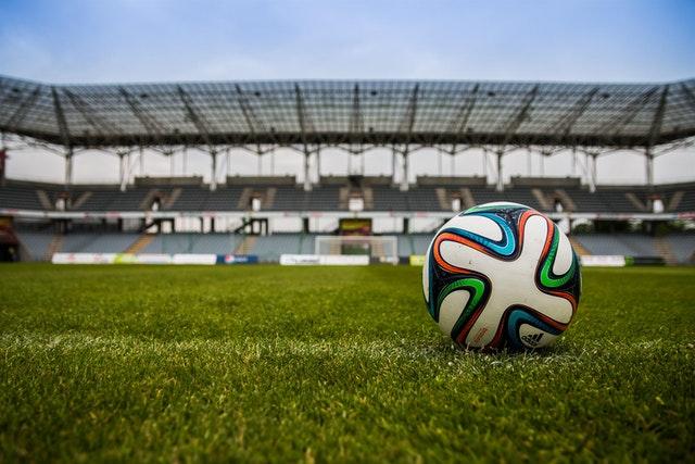 TV Speciál 2020: Kde sledovat ten nejlepší fotbal?