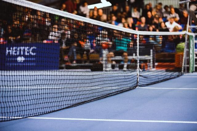 Tenisové ATP se na televizní obrazovky vrátí už v srpnu