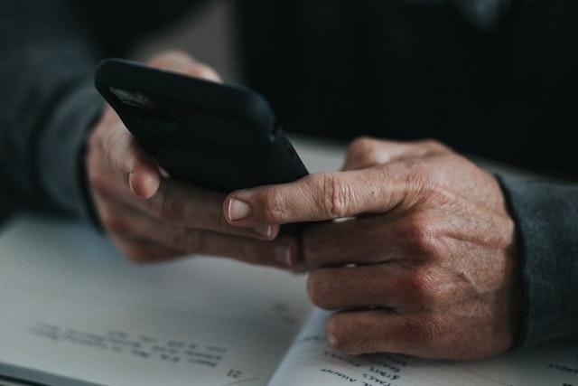 ČTÚ rozhodl: O2 musí zlevnit data pro virtuály