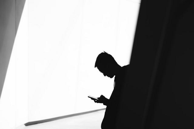 Evropský soud podpořil síťovou neutralitu: Operátoři nesmí upřednostňovat některé služby na úkor jiných
