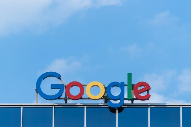 Čína zahájí antimonopolní vyšetřování Googlu