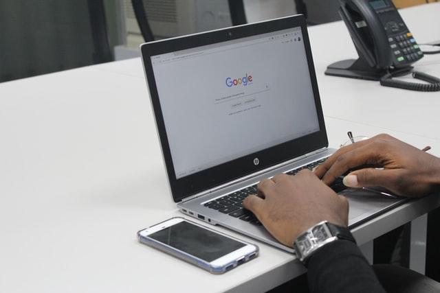 Google zaplatí 1 miliardu dolarů mediálním firmám