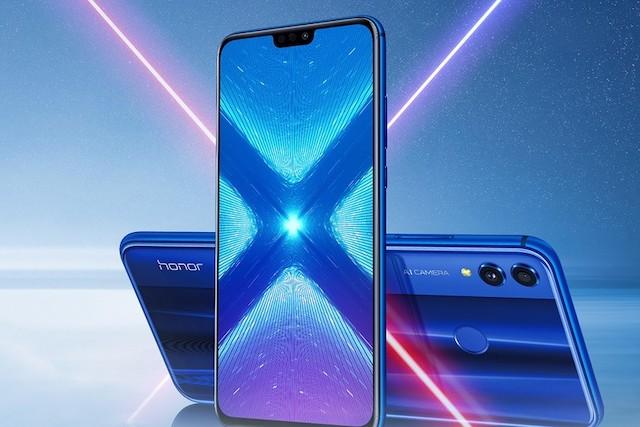 Huawei plánuje prodat Honor