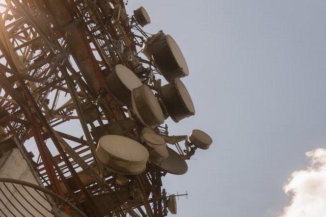 Francouzští operátoři začali testovat 5G síť