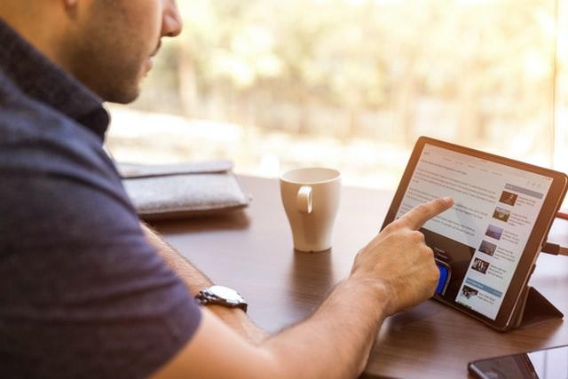 Datový provoz v mobilních sítích loni vzrostl až o 71 %