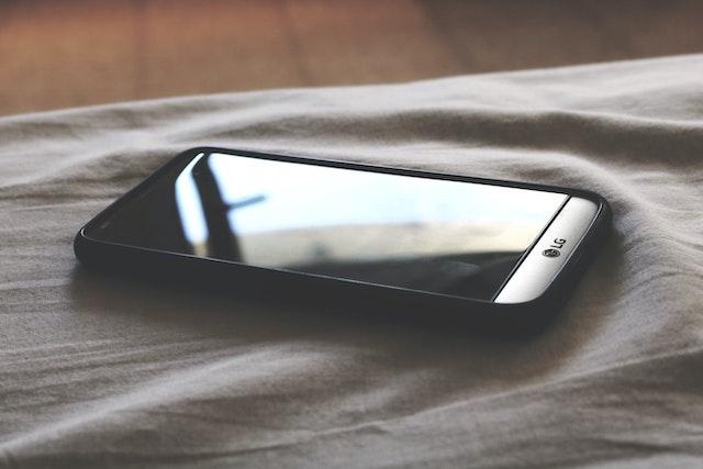 LG ukončilo výrobu chytrých telefonů