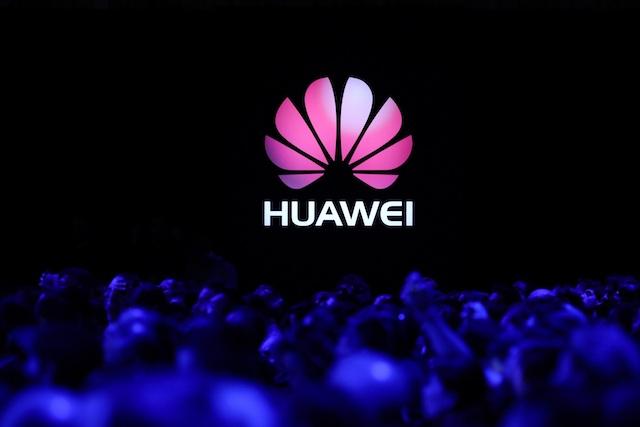 Huawei: Sankce ze strany USA v blízké době neskončí