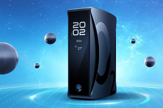 O2 zdražilo hardware a prodloužilo závazek na 5 let
