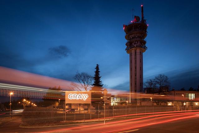 České radiokomunikace mění svého majitele