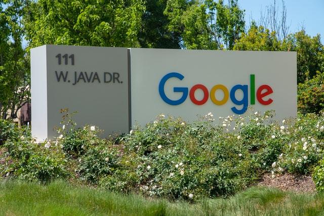 Google dostal v Itálii pokutu 102 miliony eur