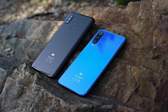 USA odstraní Xiaomi z černé listiny