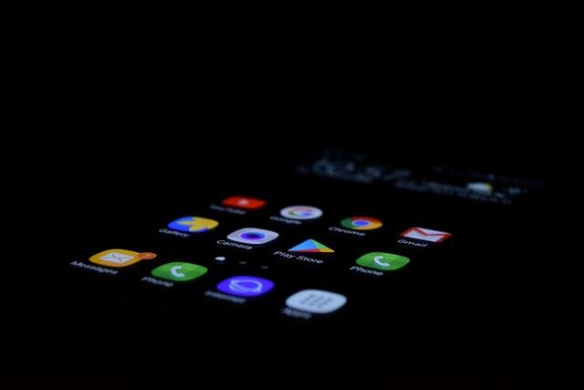 Google Play bude u aplikací zobrazovat, jak využívají vaše data