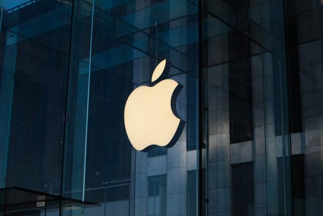 Apple chystá návrat do kanceláří, ale zaměstnancům se to příliš nelíbí