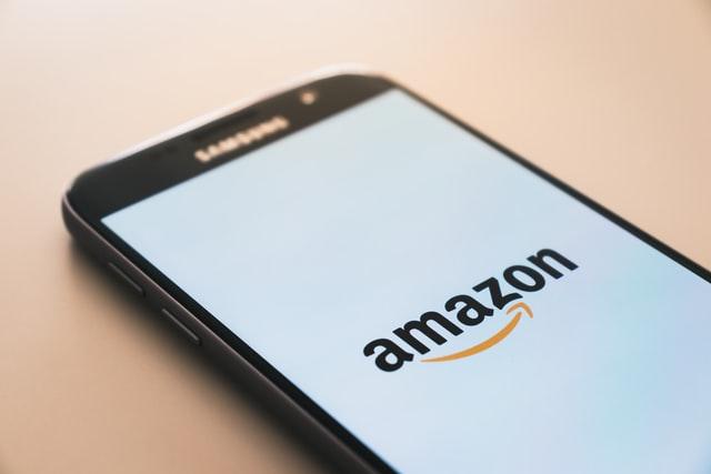 Amazonu hrozí v EU rekordní pokuta za porušení ochrany osobních údajů