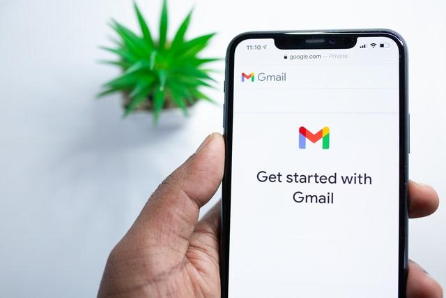 Google začne zdarma nabízet sadu služeb Workspace