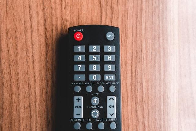 Česko chce zachovat digitální pozemní vysílání i po roce 2030