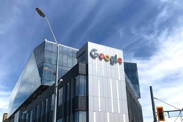 Google Chrome do 2 let přestane podporovat cookies