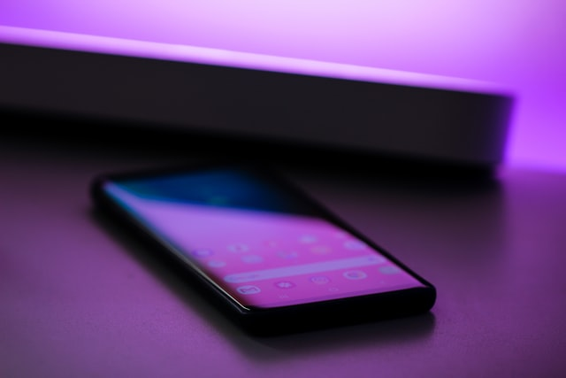 Jaké smartphony mají nejrychlejší 5G?