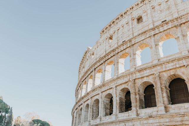 Letní speciál 2021: Jak na mobilní internet v Itálii?