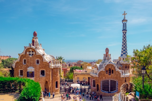 Letní speciál 2021: Jak na mobilní internet ve Španělsku?