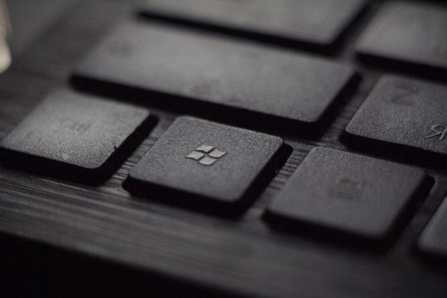 Windows 11 bude Microsoft opět nabízet zdarma
