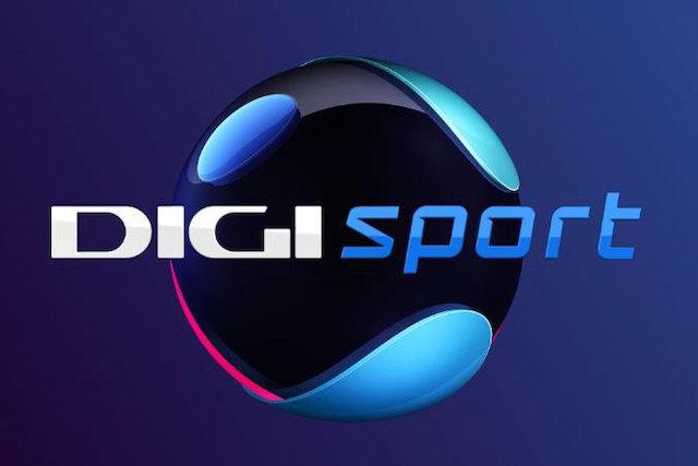 Telly TV a T-Mobile TV vyřadí z nabídky stanice DIGI Sport