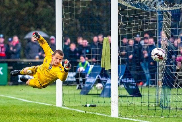 Změny ve vysílání fotbalu: Kde sledovat české a zahraniční soutěže?
