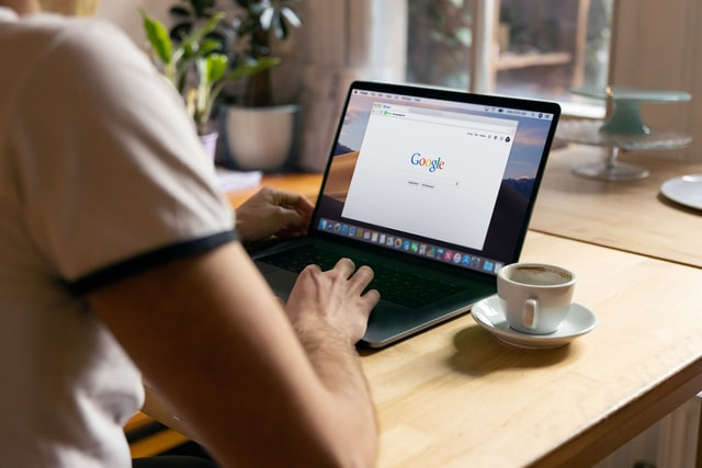 Google zjednoduší ověřování účtu u aplikací třetích stran