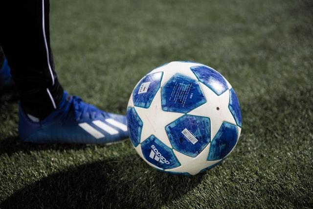 Sportovní září: Těšte se na Ligu mistrů, Premier League nebo NFL