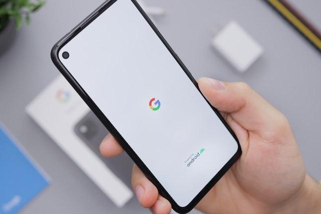 Staré Androidy budou automaticky resetovat oprávnění nepoužívaných aplikací