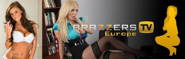 Brazzer TV Europe