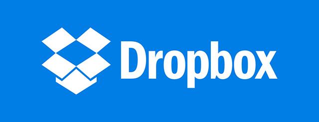 Dropbox je asi nepopulárnější cloudová služba