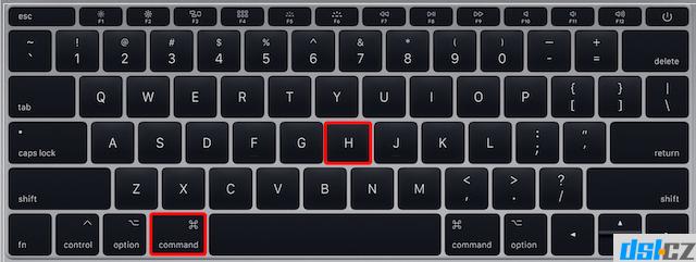 dsl_command-h