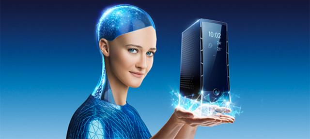 O2 Internet HD