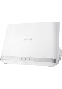 Zyxel VMG8823-T50A
