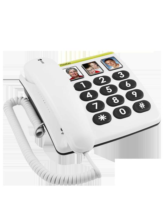 telefon od O2