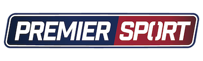 premier-sport-logo