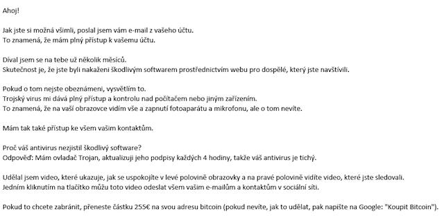 spamovy_podvod