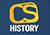 CS History