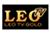 Leo TV Gold HD