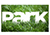 Park TV HD