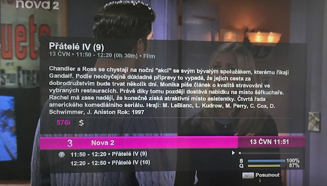 TVSAT2
