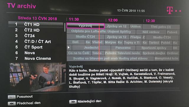TVSAT4