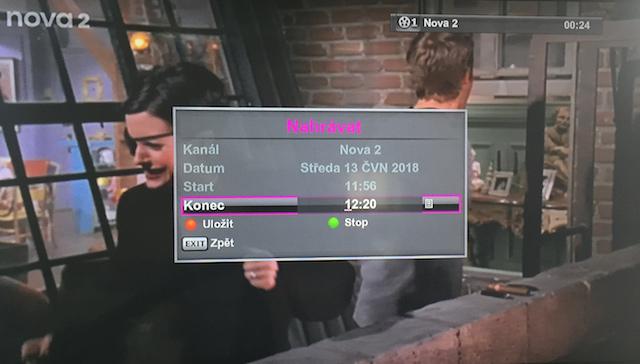 TVSAT5